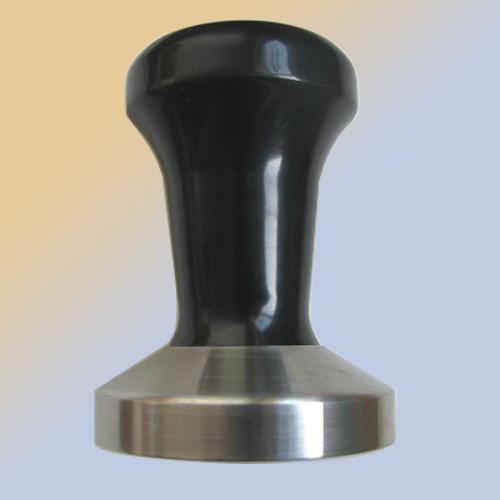 Coffee parts Espresso Tamper 006 - CIOIC INDUSTRY Co